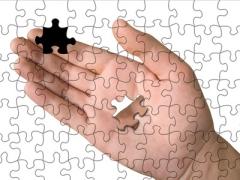Mains_Puzzle